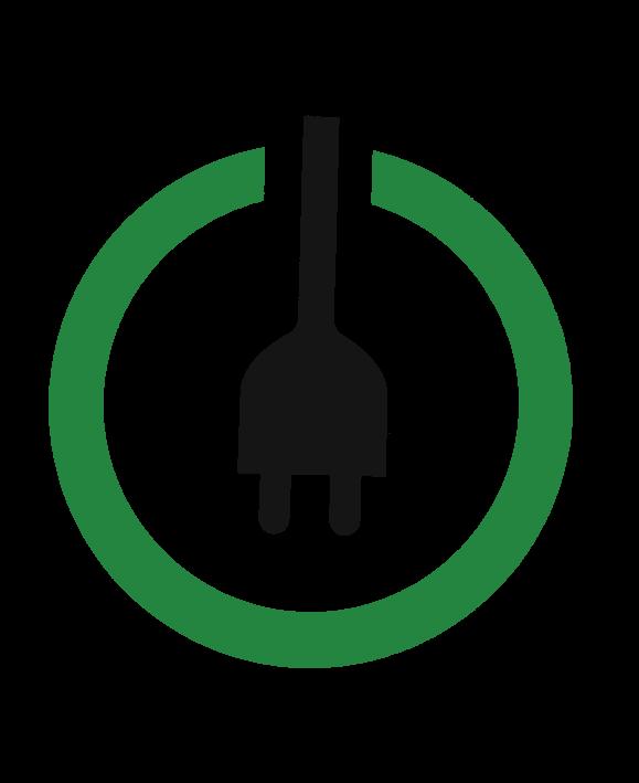 elektriciteitswerken-pieters